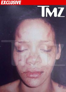 0219_rihanna_photo_beating_ex_013