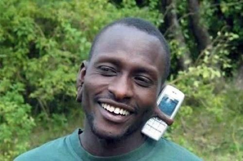telephone-portable1