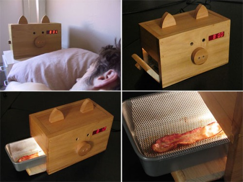 wake-n-bacon