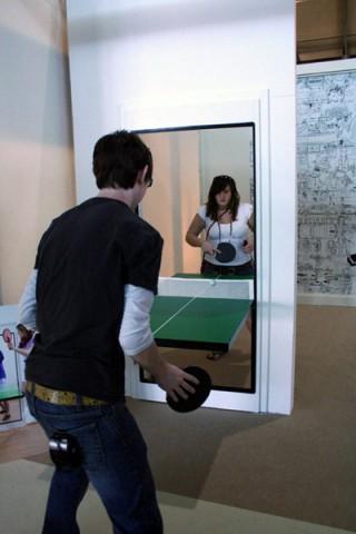 ping_pong-door